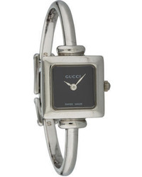 Gucci 1900l Bracelet Watch