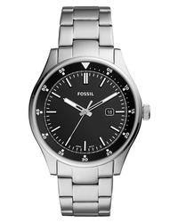 Fossil Belmar Bracelet Watch