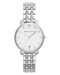 Rebecca Minkoff Billie Bracelet Watch