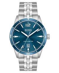 BOSS Bracelet Watch