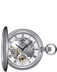 Bridgeport mechanical pocket watch 47mm medium 3721480