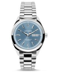 Jack Mason Canton Bracelet Watch