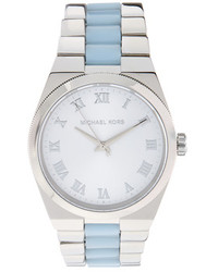 Michael Kors Channing Stainless Steel Watch 38mm