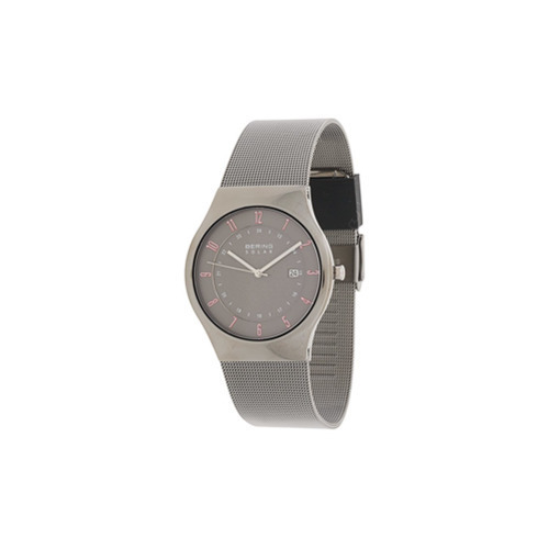 BERING Classic Watch