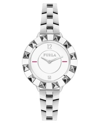 Furla Club Bracelet Watch