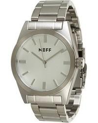 Neff Daily Metal Watch