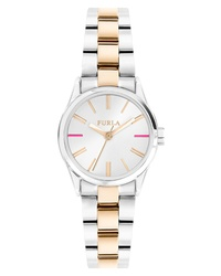 Furla Eva Bracelet Watch
