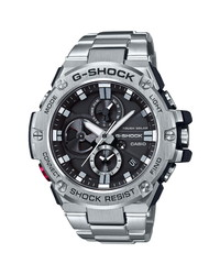 G-SHOCK BABY-G G  Chronograph Watch