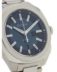 Gucci Gg2570 41mm Watch