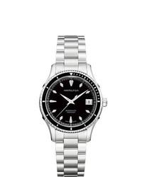 Hamilton Seaview Auto H37415131 Watch