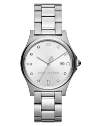Marc Jacobs Henry Bracelet Watch