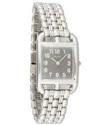 Hermes Herms Cape Cod Watch