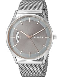 Skagen Holst Skw6396 Watches