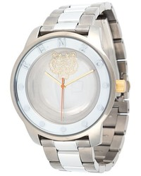 Kenzo 7 Point Watch
