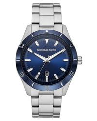 Michael Kors Layton Bracelet Watch