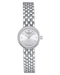Tissot Lovely Bracelet Watch