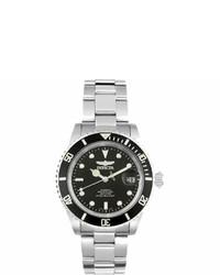 Invicta Mako Pro Diver Automatic 8926c