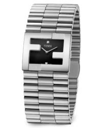 Fendi Mania Bracelet Watch