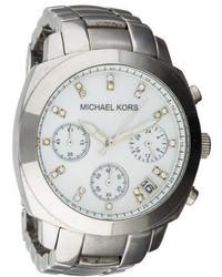 Michael Kors Michl Kors Chronograph Watch