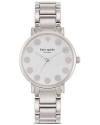 Kate Spade New York Gramercy Watch 34mm
