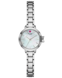 Kate Spade New York Park Row Bracelet Watch 24mm