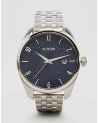 Nixon Silver Bullet Watch A418 2195