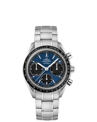 Omega Speedmaster Racing 32630405003001
