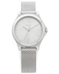 DKNY Parsons Watch