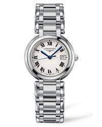 Longines Primaluna Bracelet Watch