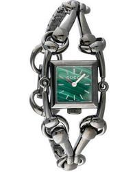 Gucci Signoria 116 Series Watch