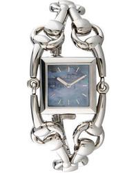 Gucci Signoria 1163 Series Watch