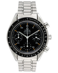 Omega Speedmaster Watch 38mm