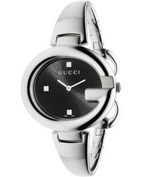 Gucci Ssima 36mm