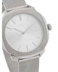 D1 Milano Super Slim Watch