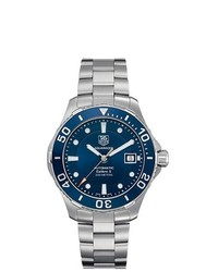 Tag Heuer Aquaracer Caliber 5 Watch