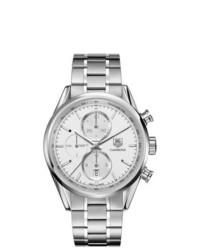 Tag Heuer Carrera Car2111ba0720