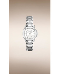 Burberry The Britain Bby1703 34mm