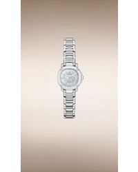 Burberry The Britain Bby1901 26mm