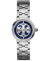 Tory Burch The Reva Watch 28mm