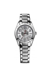 Tommy Hilfiger Stainless Steel Ladies Watch 1781276