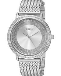 GUESS U0836l2 Watches