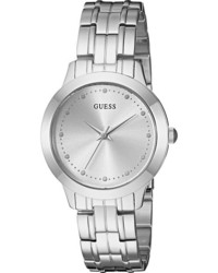 GUESS U0989l1 Watches