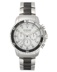 Versace Versus Aberdeen Bracelet Watch