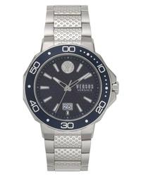 Versace Versus Kalk Bay Bracelet Watch