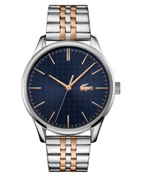 Lacoste Vienna Bracelet Watch