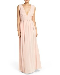 Slit evening dress original 11313610