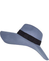 Sombrero celeste