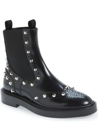 Studded chelsea boots original 9750580