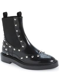 Studded chelsea boots original 9750580