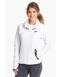 Moda Comprar Para Mujeres Nike Blanco Un Jersey WIqIva